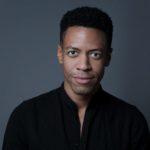 Marlon Meikle